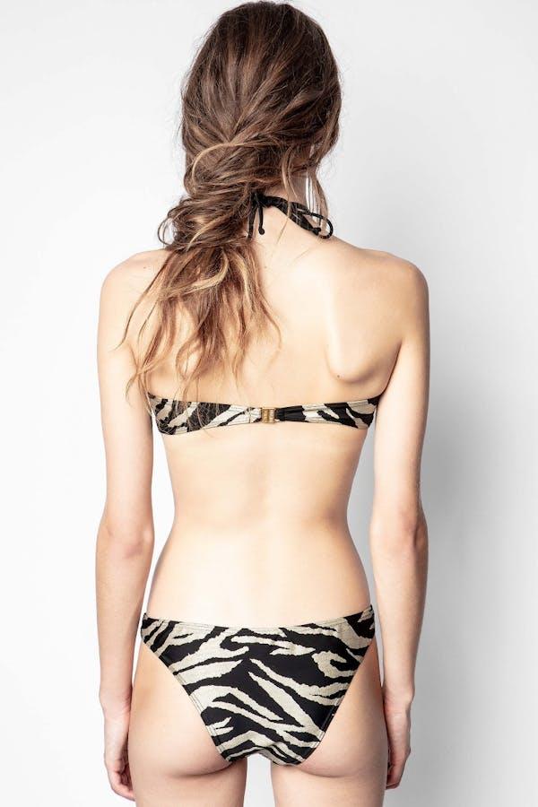 Brassiere Bikini