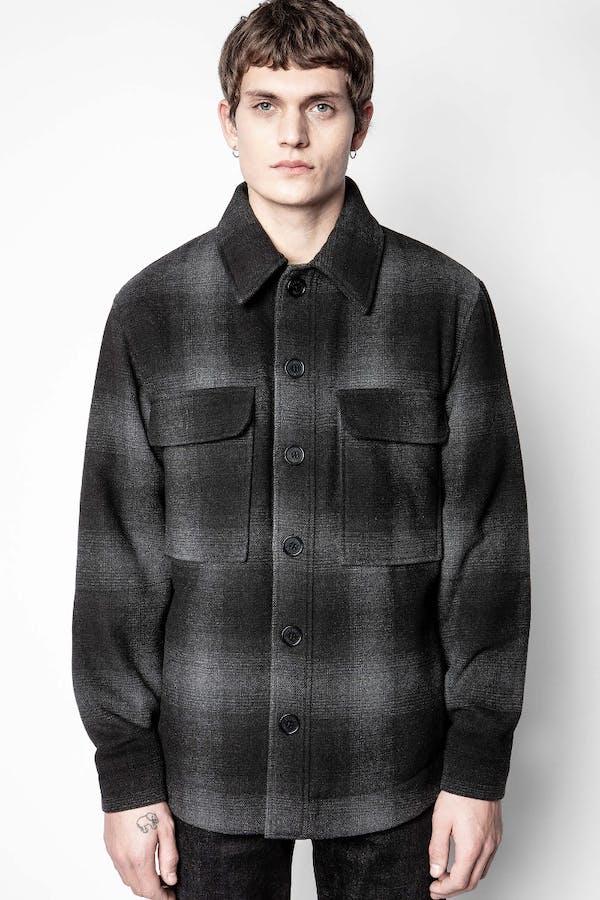 Bryant Jacket