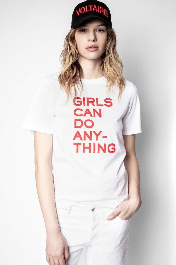 Bella T-shirt