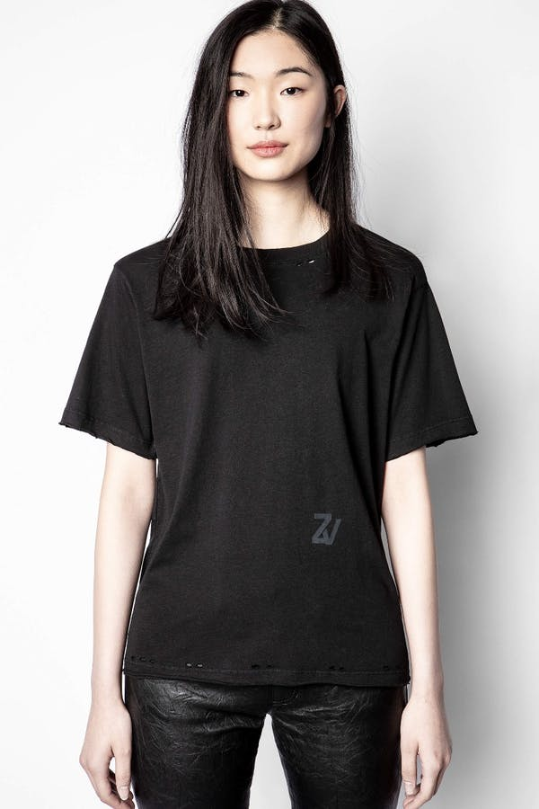 Bowi T-shirt