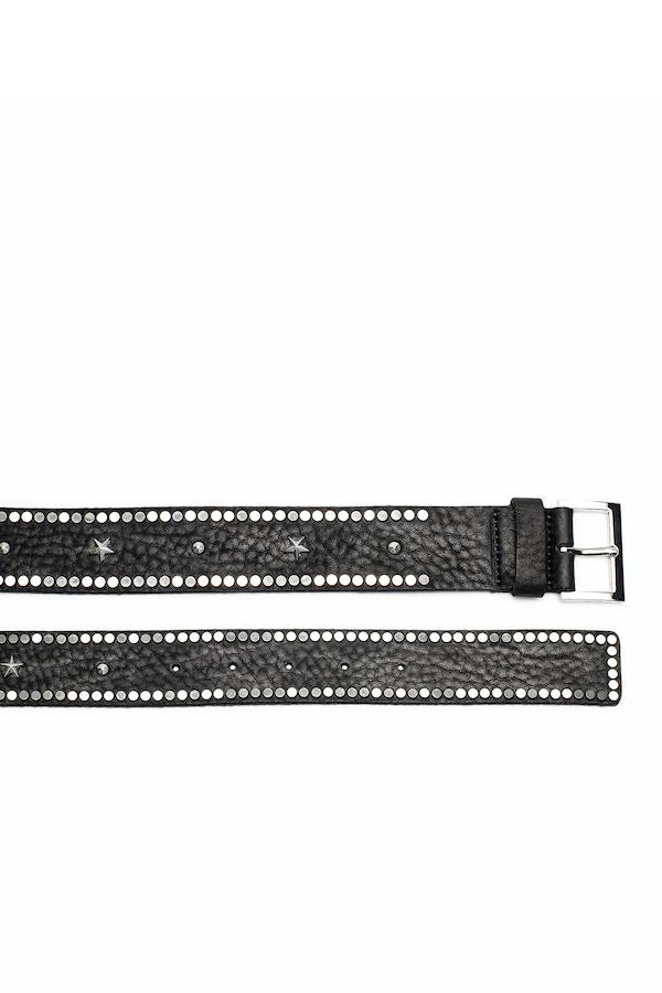 Starlight belt
