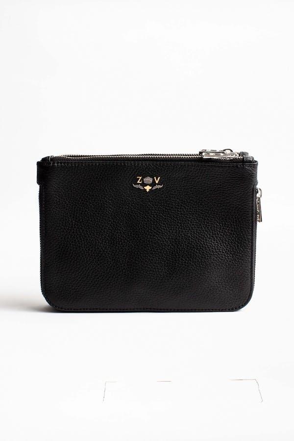 Clyde Bag