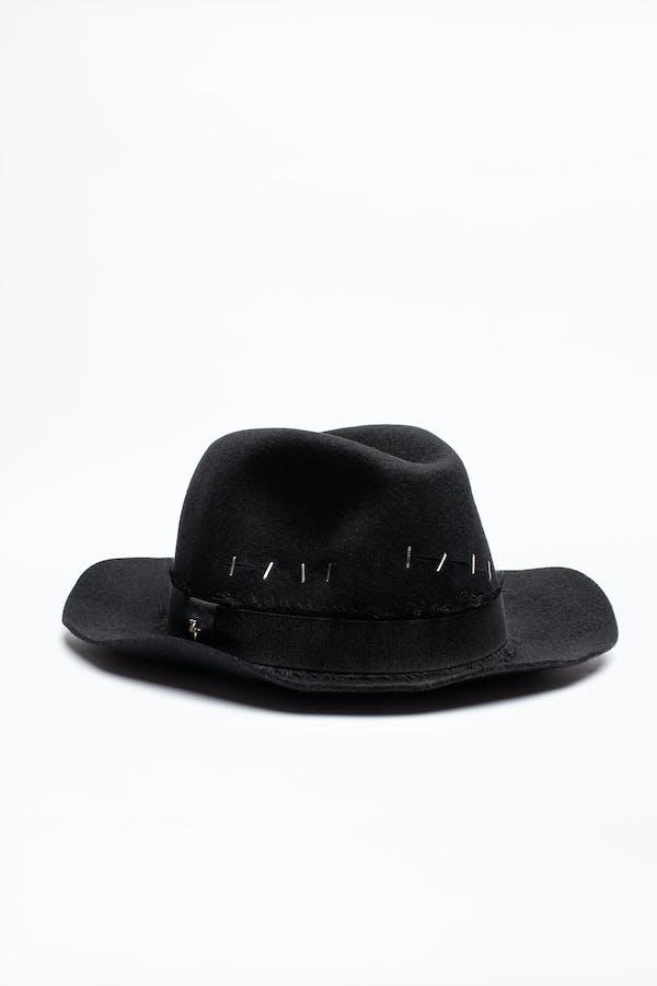 Alabama Staples Hat