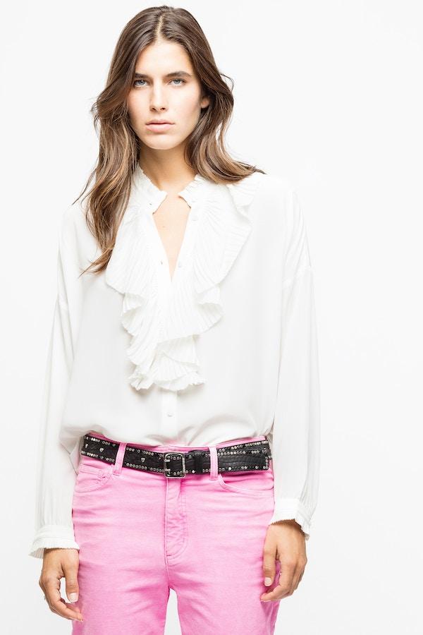 Tamacco Shirt