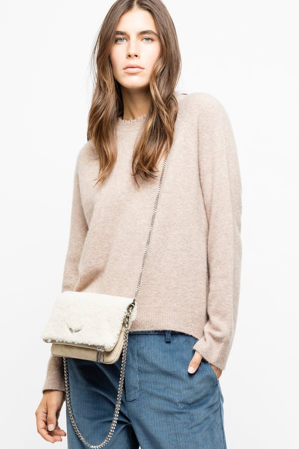 Asa Sweater
