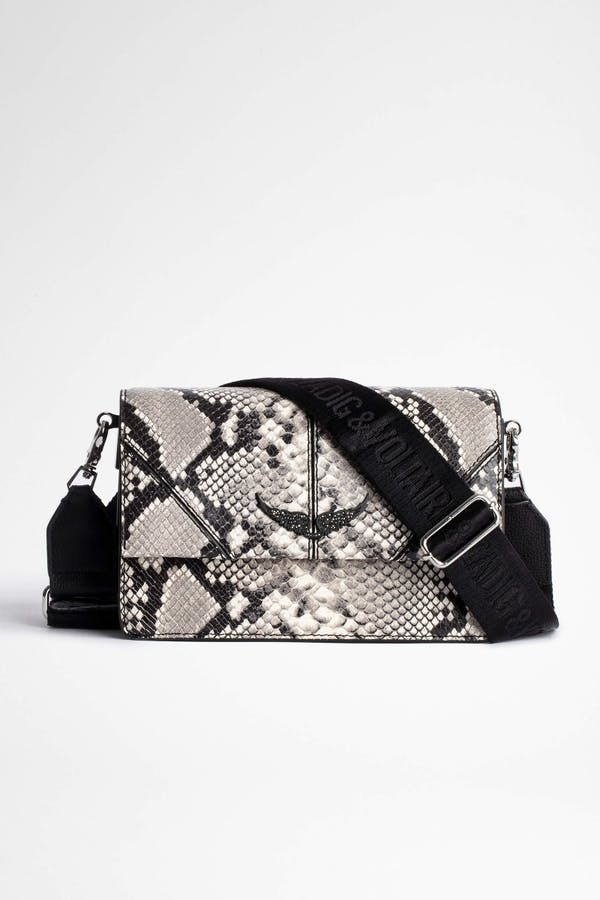 Lolita Mix Bag