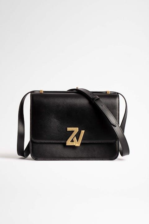 ZV Initiale City Bag
