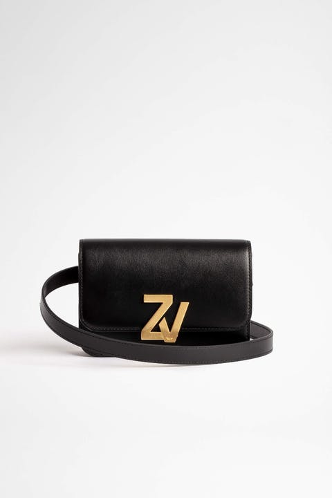 ZV Initiale Fanny Pack