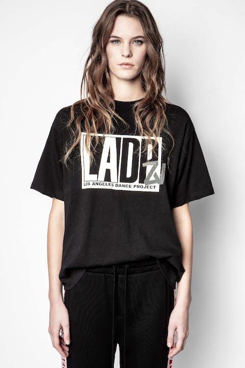 Broox LADP T-Shirt