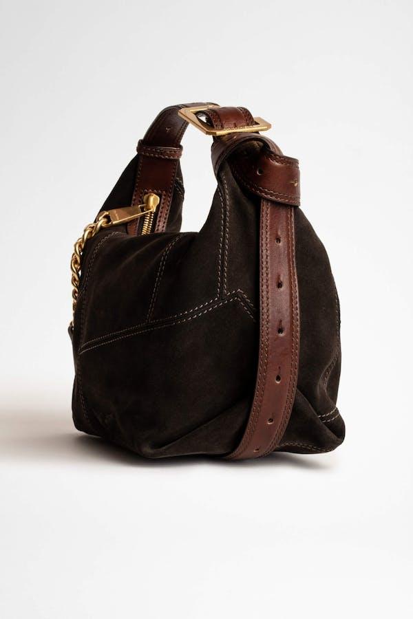 Le Cecilia Bag