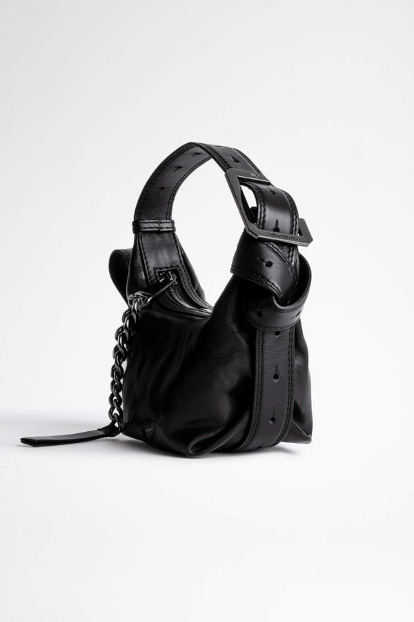 Le Cecilia XS Bag