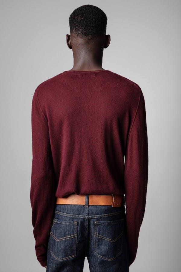 Teiss Sweater