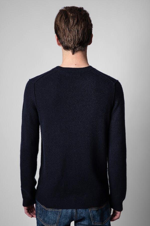 Kennedy Destinée Sweater