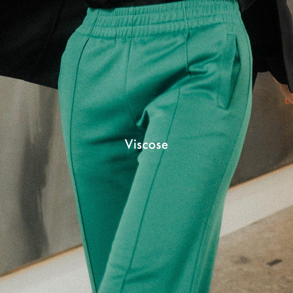 ZV viscose product sample