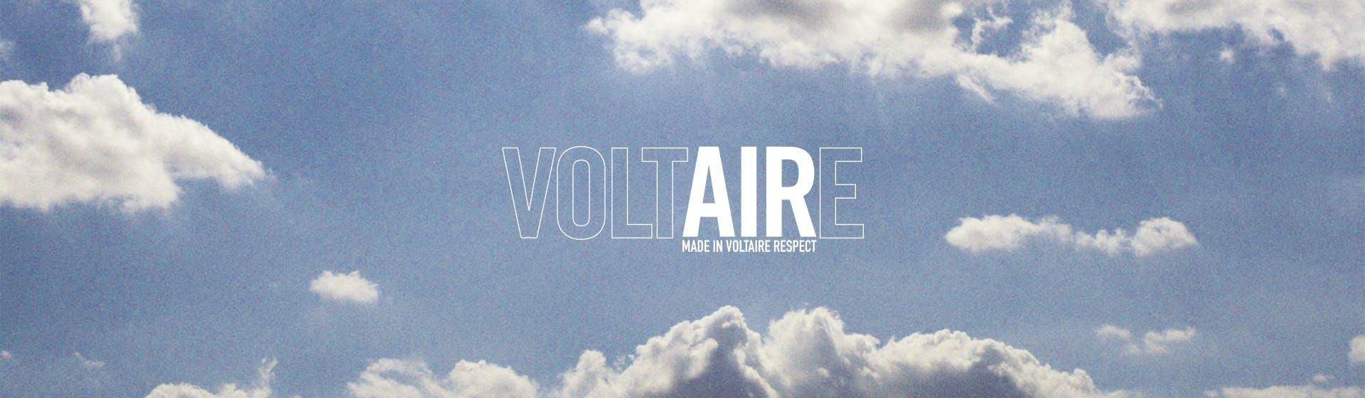 Voltaire program logo top-banner desktop