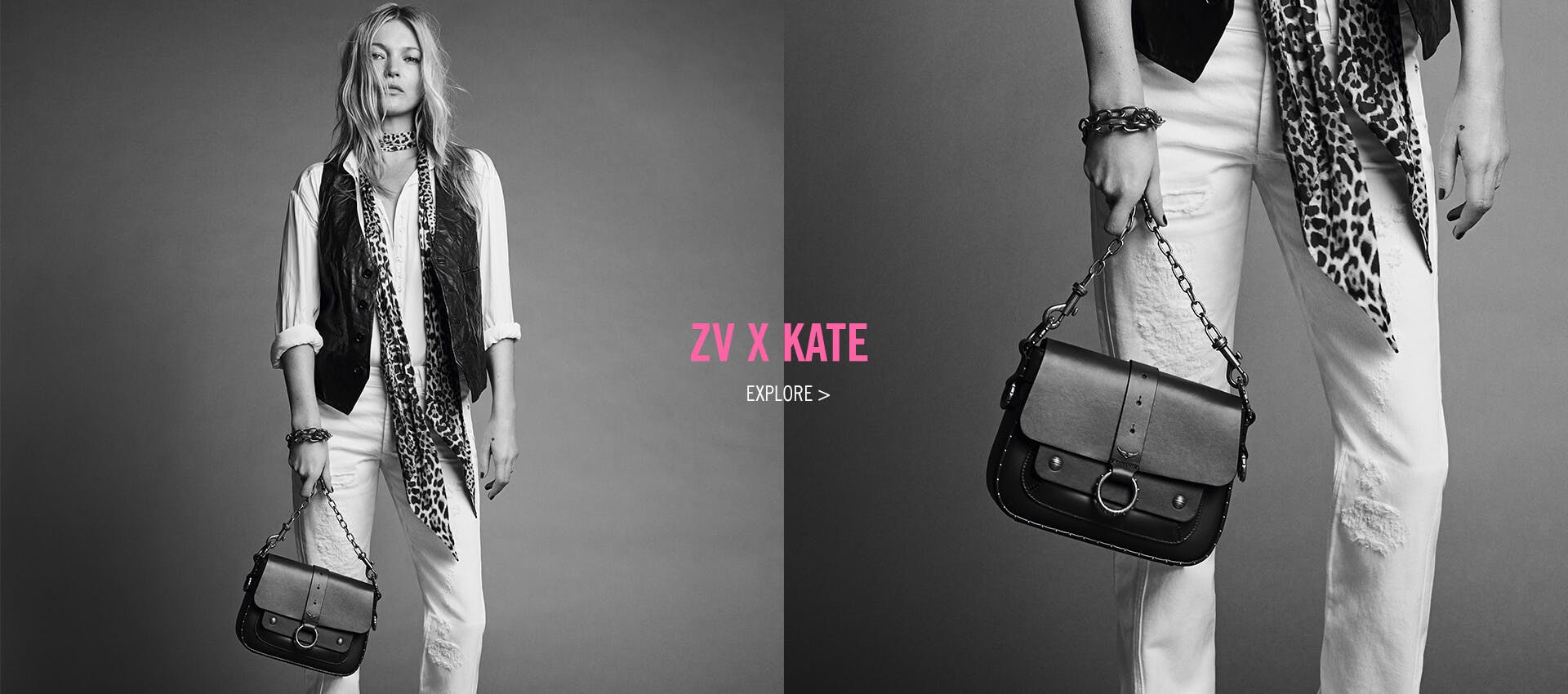 kate moss ss20 bag