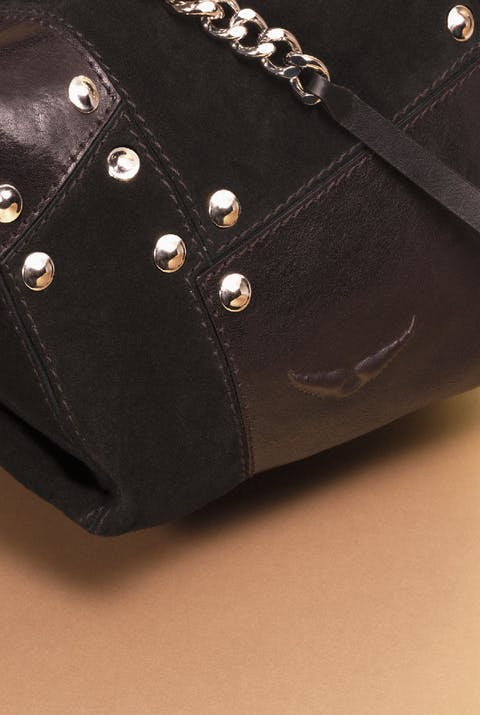 Le Cecilia XS Bag details