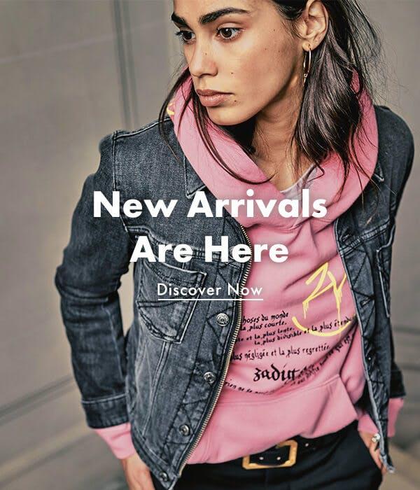 FW21 New Arrivals Sweatshirts June 2021 Mobile Version