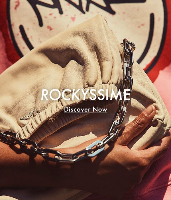 Rockyssime July 2021 Mobile Version